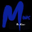 Minis Bruder Klaus